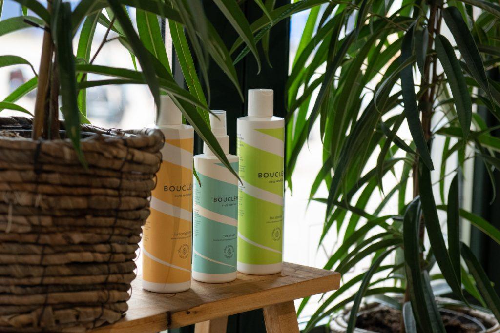 Kapsalon in Doetinchem - natuurlijke producten voor het haar (6)